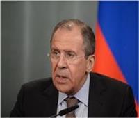 لافروف: روسيا لن تجبر الصين على المشاركة في مفاوضات المراقبة على التسلح