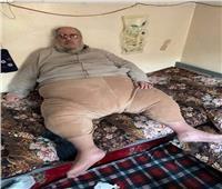 بالصور| القبض على مفتي داعش.. صاحب فتوى هدم مساجد الأنبياء