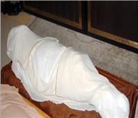 النيابة تقرر حبس المتهم.. اعترافات مثيرة لقاتل زوجته بـ«كوريك» في قنا