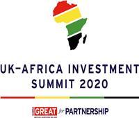 بمشاركة ٥٣ دولة.. مصر تقود إفريقيا في قمة الاستثمار «لندن ٢٠٢٠»