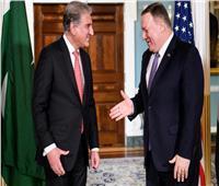 وزير خارجية باكستان يدعو واشنطن لعدم تصعيد التوترات مع إيران