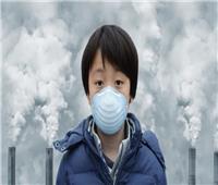 تلوث الهواء والإجهاد مرتبطان بمشكلات التفكير عند الأطفال