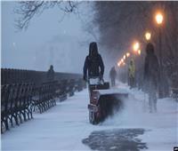 مصرع 105 أشخاص وإصابة 96 آخرين جراء تساقط الثلوج في باكستان
