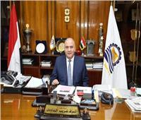 الاثنين.. محافظ قنا يعقد لقاء مفتوحا مع المواطنين في أبوتشت