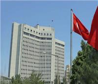 بعد انشقاق مؤسسه عن أردوغان.. إقصاء حزب المستقبل من الانتخابات التركية