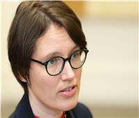 خاص| الحكومة البريطانية: لا حل عسكريا للصراع الليبي..وندعم مؤتمر برلين