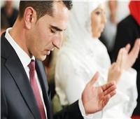 هل يجوز قراءة الفاتحة عند عقد الزواج؟.. «الإفتاء» تجيب