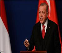 «مستوطنات» أردوغان في سوريا..هل هي جريمة حرب؟