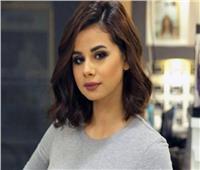 صورهما تثير الشكوك... منة عرفة تتصدر التريند بسبب علاقتها بهذا الممثل