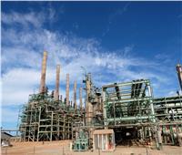 بعثة الأمم المتحدة بليبيا تعبر عن قلقها العميق إزاء تعطيل إنتاج النفط