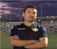 خالد غنيم يقترب من قيادة طنطا ويطالب برحيل علاء عكاشة