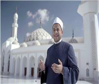 الداعية أسامة قابيل: الشرطة المصرية تاريخ مشرف