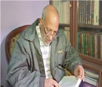 فيديو| «عم سيد».. من حداد مسلح بشهادة إعدادية لـ «حاصل على الدكتوراه»