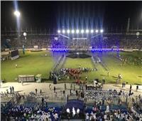 هجوم بالـ «كلاشنكوف» على ملعب الهلال السوداني