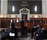 اليوم| استكمال محاكمة شقيق بطرس غالى بتهمة تهريب الآثار إلى أوروبا