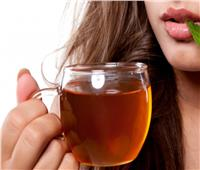 5 رشاقة| مشروب على الريق لسد الشهية وحرق الدهون