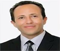 فيديو| خبير: تكلفة مشروعات البنية التحتية في مصر 8 مليارات دولار