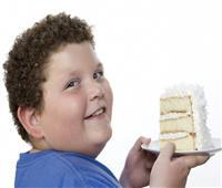 «الصحة ليست بزيادة الوزن».. معلومات حول الطفل «الكلبوظ»