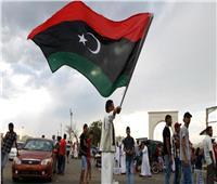 س وج..في 10 أسئلة| أبرز ما تود معرفته عن مؤتمر برلين حول ليبيا