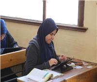«أمهات مصر»: صعوبة الميكانيكا وعلم النفس للصف الثاني الثانوي
