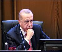 خاص| سفير سابق لدى الاتحاد الأوروبي: كبح أطماع تركيا تأشيرة نجاح مؤتمر برلين