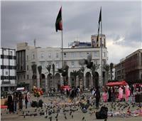 مؤتمر برلين.. فرصة جديدة لإنهاء النزاع في ليبيا