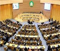 البرلمان الإفريقي: «قمة لندن» ستجذب الاستثمارات للقارة السمراء