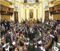 الحكومة ترفض إعفاء المشروعات المتوسطة من الضرائب العقارية