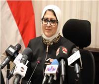 انطلاق مسابقة أفضل «100 دكتور مصري» مارس المقبل