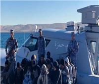 المنظمة الدولية للهجرة تشيد بدور مصر في مكافحة الهجرة غير الشرعية