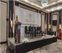 نائب رئيس المحكمة الدستورية: أحكامنا تراعي صون الحقوق المتنازع عليها
