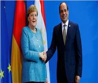 خبير اقتصادي: زيادة حجم الاستثمارات الألمانية في مصر خلال الفترة القادمة