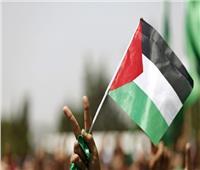 «مروان البرغوثي».. أسير يحلم برئاسة فلسطين من خلف القضبان