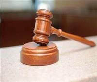 تأجيل محاكمة شقيق بطرس غالي بتهمة الاتجار في الآثار