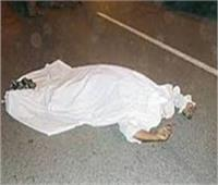 العثور على جثة شاب داخل منزل بشبرا.. وتكثيف الجهود لكشف غموض الحادث