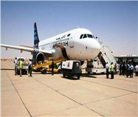 «الخطوط الإفريقية ببنغازي» تطالب بالتدخل لوقف نقل الإرهابيين إلى ليبيا
