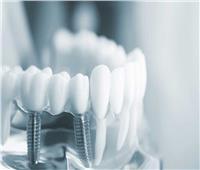 نصائح لمرضى السكر قبل وبعد إجراء زراعة الأسنان