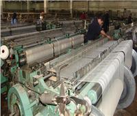 التفاصيل الكاملة لاعتراض النقابات العمالية على تعديلات قانون قطاع الأعمال العام