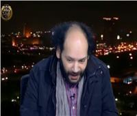 زياد عقل: الشعب الليبي يرفض التدخلات الأجنبية.. ومؤتمر برلين الفرصة الأخيرة