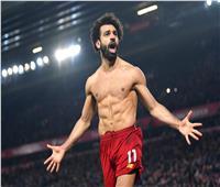 فيديو| العقدة تنتهي.. محمد صلاح يضم مانشستر يونايتد لقائمة ضحاياه
