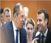لافروف: قمة برلين تتفق على تشكيل لجنة دولية لمراقبة وقف إطلاق النار في ليبيا
