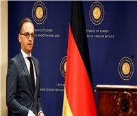 وزير خارجية ألمانيا: حققنا الأهداف التي حددناها بشأن قمة ليبيا في برلين