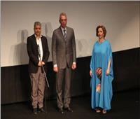 نادي السينما الأفريقية: عرض عالمي أول لـ«فيلم هاملت الإسكندراني»