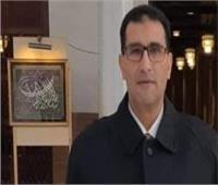 عبدالله سرحان يشكر شيخ الأزهر لتكليفه بمنصب أمين عام هيئة كبار العلماء