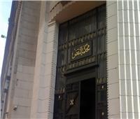 اليوم.. طعن النيابة على براءة «العادلي» وآخرين من الاستيلاء على أموال الداخلية
