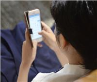 اليابان تدرس تقييد الوقت المسموح به يوميًا للهواتف الذكية والألعاب