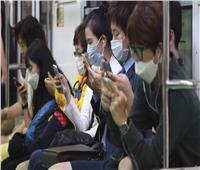 الصين تكشف عن 17 حالة إصابة بالفيروس الجديد