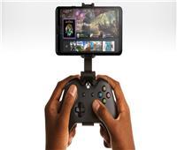ميزة جديدة لمستخدمي Xbox Insider للهواتف الذكيّة