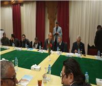 «مستثمرو مرسى علم» يطالبون بتخفيض أسعار الطيران وزيادة الرحلات