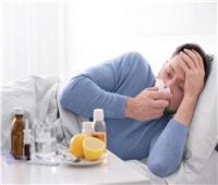 وفاة 6600 شخصا بالأنفلونزا